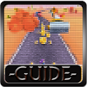 Guide Looney Tunes Dash icon
