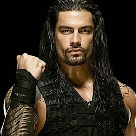Roman Reigns Wallpaper Hd Download 2018