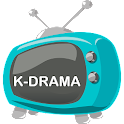 Jadwal TV Drama Korea icon