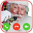 Video Call Santa Claus