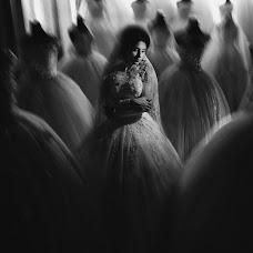 Wedding photographer Kemran Shiraliev (kemran). Photo of 25.04.2016