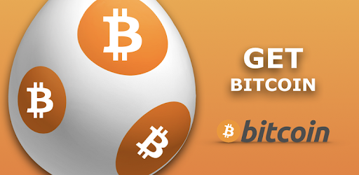 Bitcoin Miner - Free Money 1 0 7 apk download for Android • com