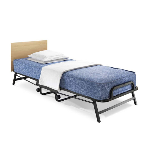 Jay-Be Crown Windermere Folding Bed