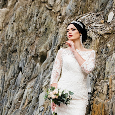 Wedding photographer Lana Abramyan (LanaA). Photo of 26.03.2018