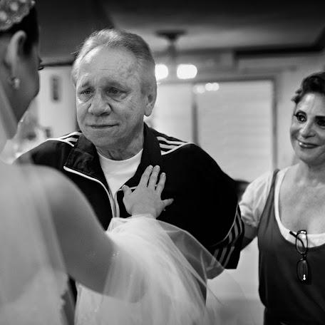 Wedding photographer erick pozos (erickpozos). Photo of 24.12.2014