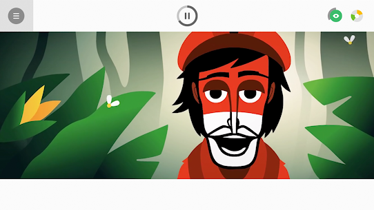 Incredibox APK 3