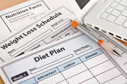 diet_plan_image