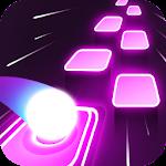 Tiles Hop: Forever Dancing Ball 2.5.4