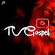 Canal Gospel CGLJD for PC-Windows 7,8,10 and Mac