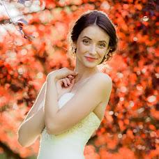 Wedding photographer Vitaliy Klimov (klimovpro). Photo of 15.06.2016