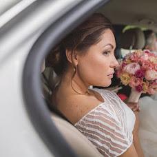 Wedding photographer Aleksandr Drobzhev (MrTwesteer). Photo of 03.12.2014
