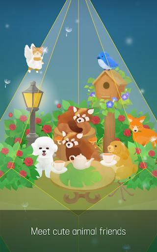 My Little Terrarium - Garden Idle 2.2.10 screenshots 13