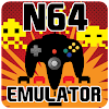 emulador para n64