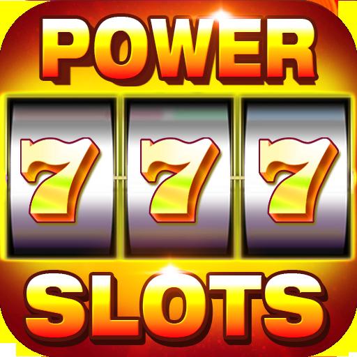 Slot machines★ 博奕 App LOGO-APP開箱王