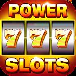 Power Slots icon