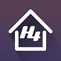 H4 Smarthome