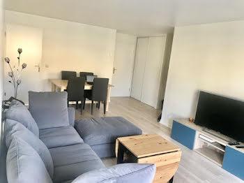 appartement à Courdimanche (95)
