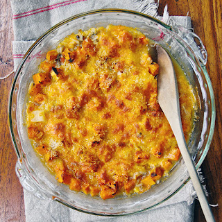 Chicken Potato Rice Casserole Recipes.