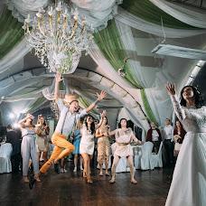 Свадебный фотограф Николай Абрамов (wedding). Фотография от 12.08.2018