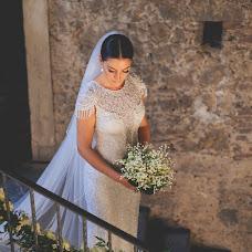 Wedding photographer elisa rinaldi (rinaldi). Photo of 17.05.2017