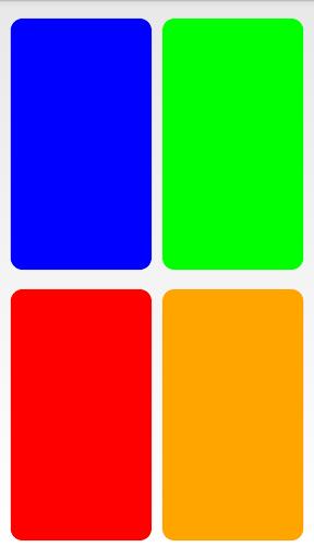 Baby Learns Colors screenshot 3