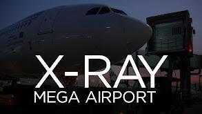 X-Ray Mega Airport thumbnail