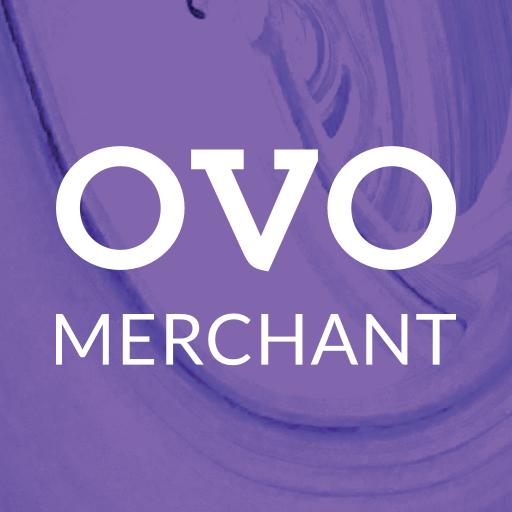 OVO Merchant - Apps on Google Play
