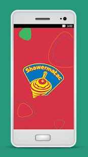 Shawermatac- screenshot thumbnail