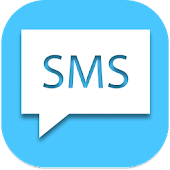 Unlimited SMS - Bulk Post