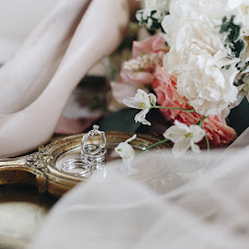 Wedding photographer Vladimir Slastushenskiy (slastushenski1). Photo of 03.07.2017