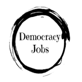 Democracy Jobs