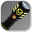 Best Taser icon