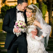 Свадебный фотограф Максим Шатров (Dubai). Фотография от 24.10.2018