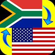 App Afrikaans English Translator apk for kindle fire