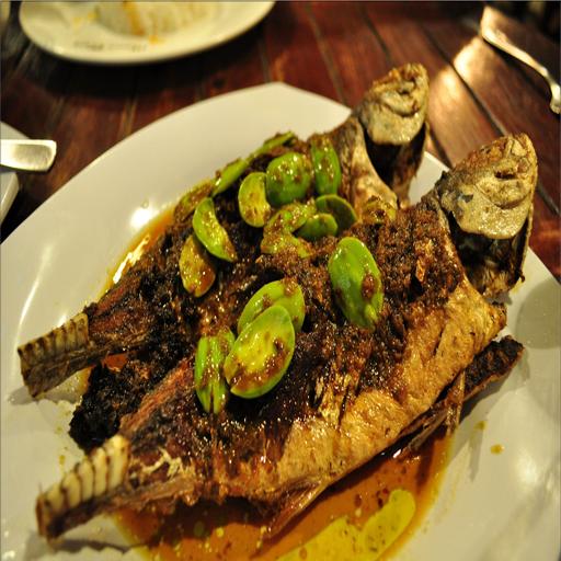 guide to Portuguese cuisine