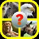 Trivia Animal (game)