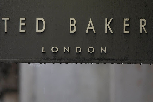 Founder of Ted Baker fashion house quits over harassment claims