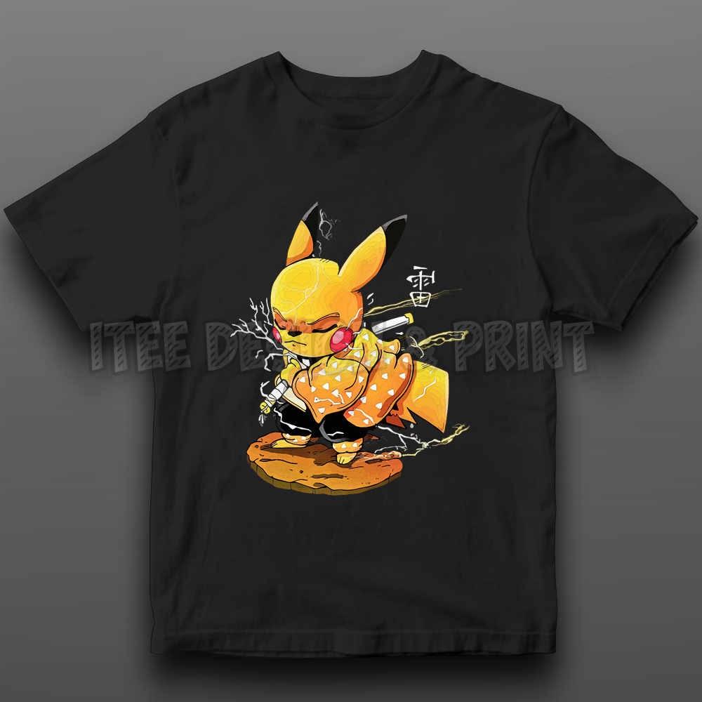Pokemon Pikachu 22
