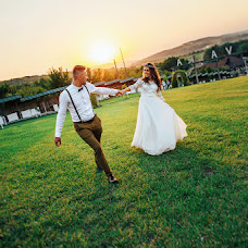 Wedding photographer Tudor Tudose (TudoseTudor). Photo of 23.09.2017