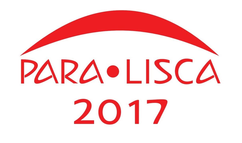 Paralisca 2017