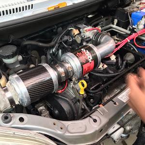 ミラアヴィ L250S 平成17年式 エンジン型式はEF-VEのカスタム事例画像 新 ミラ様の相棒さんの2020年02月22日20:44の投稿