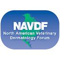 NAVDF 2017 icon