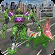 Wild Crocodile Robot Battle-Hungry Crocodile Robot APK