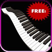 88 Piano