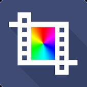 video cut-video editor