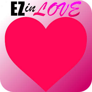 Chat, Flirt & Dating EZinLove