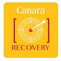 CanaraRecovery icon