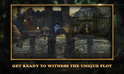 Room Escape Game - Dusky Moon 5.5 screenshots 1