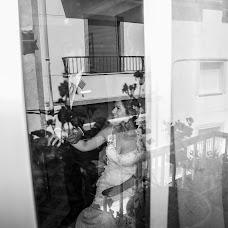 Fotógrafo de bodas José Sánchez (Josesanchez). Foto del 28.03.2017