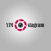 YIMstagram (Unreleased) APK